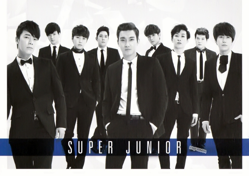 http://sujukings.files.wordpress.com/2013/07/super-junior-ss5-11.jpg